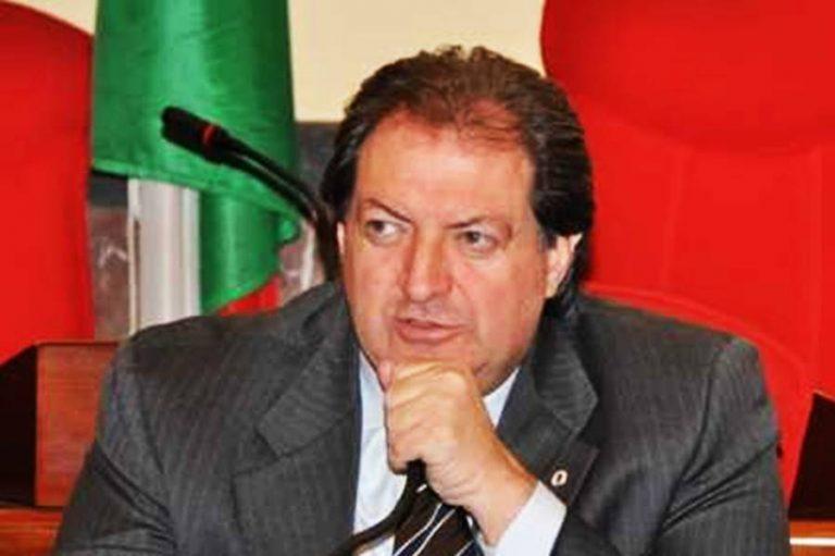 Cambiamo con Toti si struttura nel Vibonese, nominato il coordinamento provinciale