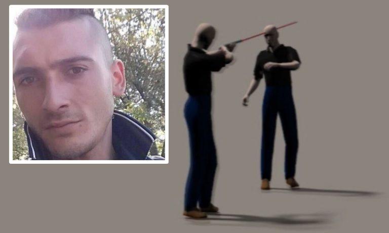 Omicidio in pieno lockdown nella provincia di Vibo Valentia: sono due gli indagati (Video)