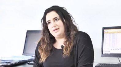 Affetta da sclerosi multipla, la forza di Sania oltre la malattia – Video