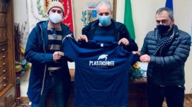 """Ambiente, il Comune di Stefanaconi aderisce al protocollo """"Plastic free"""""""