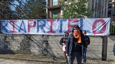Ambulanti, Tansi: «A Soriano 200 famiglie rischiano di finire sul lastrico»