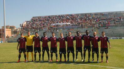 Quattro ex calciatori della Vibonese capaci di mettersi in bella evidenza – Video