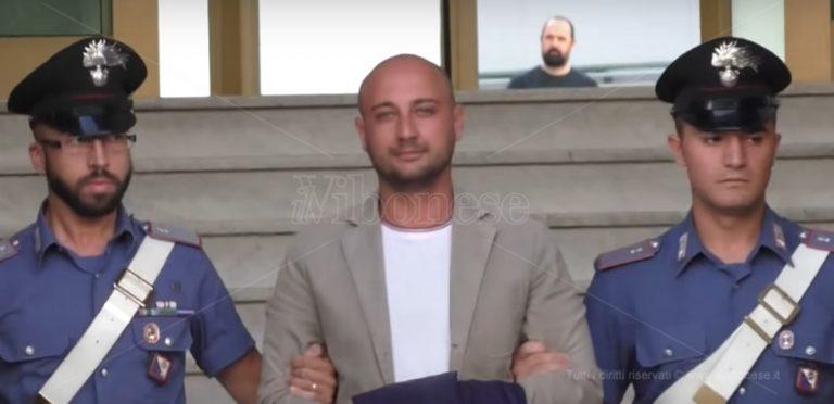 Il pentito Diego Zappia a Rinascita Scott: «Vi racconto doti e regole di 'ndrangheta»