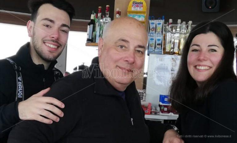 «Mio padre, prima vittima calabrese del Covid: salì su quell'ambulanza e non lo vidi mai più» – Video
