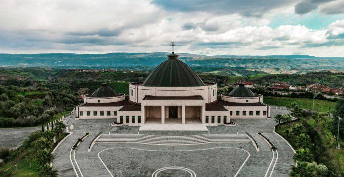 Fondazione Natuzza, è il giorno della verità: si vota per la riforma dello statuto