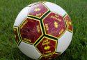 Serie C, Catanzaro e Vibonese tra le mura amiche: obiettivo vittoria