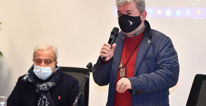 La Calabria non sarà zona rossa, Spirlì: «Valuteremo territorio per territorio»