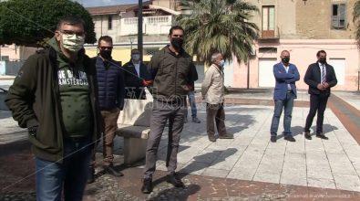 Parlano i ristoratori vibonesi in rivolta: «Pronti a violare la legge per non morire» – Video