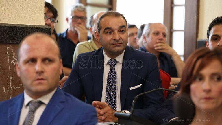 Commissione Servizi sociali al Comune di Vibo, Roschetti eletto presidente