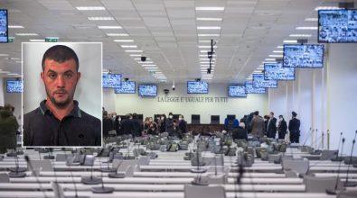 """Il controesame di Emanuele Mancuso e i segreti del clan, un """"guaio"""" per la famiglia"""