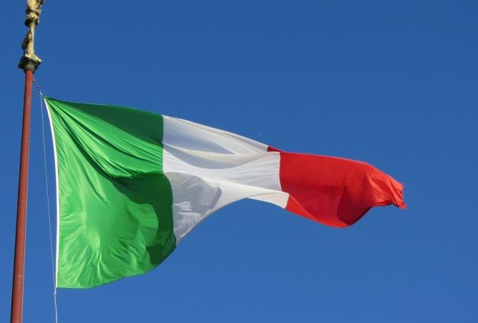Giornata dell'Unità d'Italia, l'Associazione Ancri: «Data da ricordare. Fu un miracolo politico e sociale»
