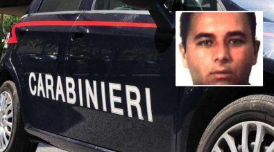 Arrestato il boss Francesco Pelle: era ricoverato a Lisbona per Covid