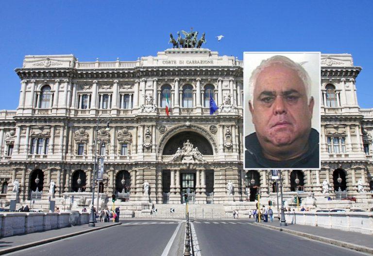 Rinascita-Scott, respinta la ricusazione del gup ad opera di Giuseppe Accorinti