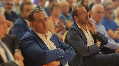 """Pd Vibo, il terremoto """"teleguidato"""" da Censore in un partito dilaniato dalla corsa alle poltrone – Video"""