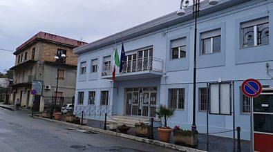 Briatico, bandiere a mezz'asta in memoria delle vittime di mafia
