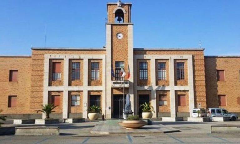 Il piano di protezione civile di Vibo non è aggiornato, consiglieri interrogano il sindaco