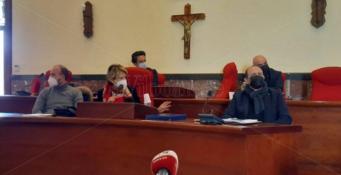 Ex Cgr di Portosalvo, l'Arpacal scongiura il rischio radioattivo – Video