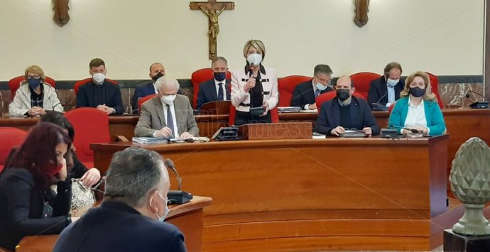 Asilo nido a Vibo, il Tar annulla l'aggiudicazione alla Cooperativa Santa Chiara