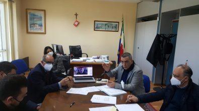 Provincia di Vibo, il Consiglio approva il Bilancio di previsione