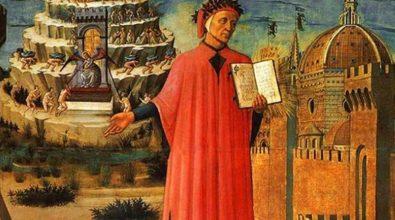 Dante tra poesia ed esoterismo: incontro on-line per celebrare l'autore della Divina commedia