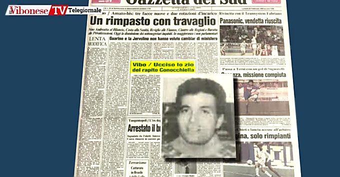 Omicidio Piccione a Vibo, i presunti autori respingono le accuse