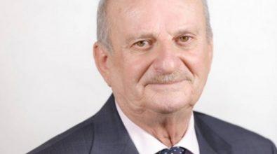 Limbadi, il sindaco Mercuri aggredito in Comune: in corso verifiche su autore