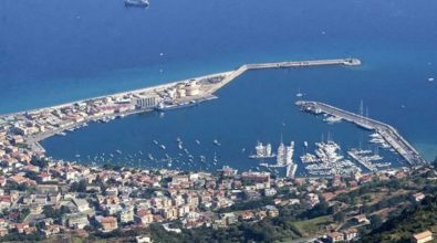 """Porto di Vibo Marina nell'Autorità di Sistema, il plauso di """"Città Futura"""""""