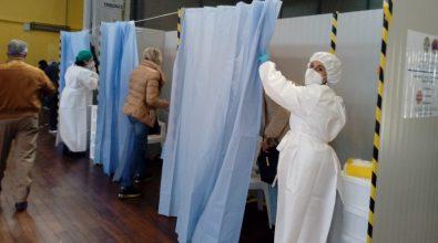 AstraZeneca, Longo: «In Calabria riprendono le vaccinazioni»