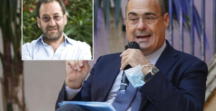 Dimissioni Zingaretti, il Pd di Vibo: «Abbiamo ancora bisogno della sua passione»