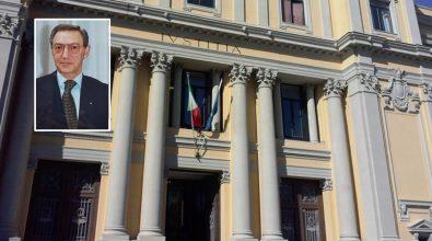 Assolto ex sindaco di Vibo Michele Montagnese: ingiusto supplizio giudiziario durato 15 anni