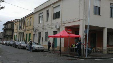 Covid, a Mileto non si arrestano i contagi: 8 nuovi casi nelle ultime ore