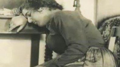 Natuzza Evolo, i particolari della passione e le assonanze con la Beata Emmerich