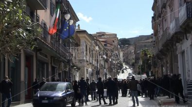 Anche i ristoratori vibonesi domani a Roma per protestare contro le chiusure