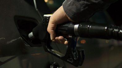Petrol-mafie, l'ombra dei Mancuso sul business dei carburanti: ecco come funzionava secondo la Dda