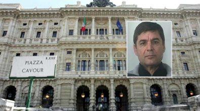 """Invito del boss al pm Manzini a """"stare zitta"""", per la Cassazione nessun illecito disciplinare"""