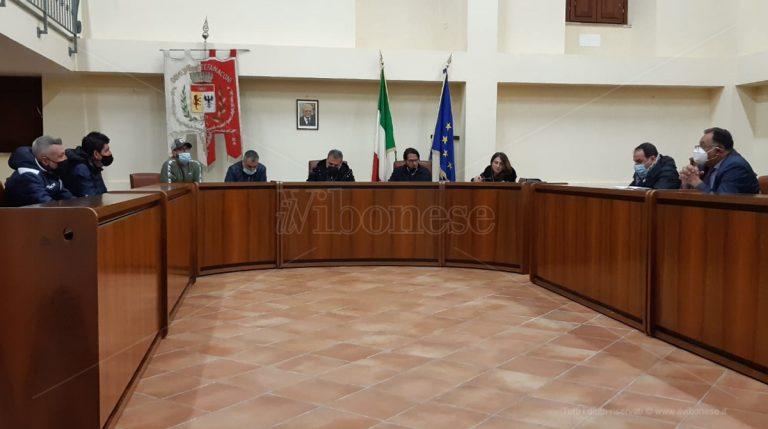 Petrolmafie, Solano risponde in Consiglio: «Giustizia e legalità da sempre miei fari»