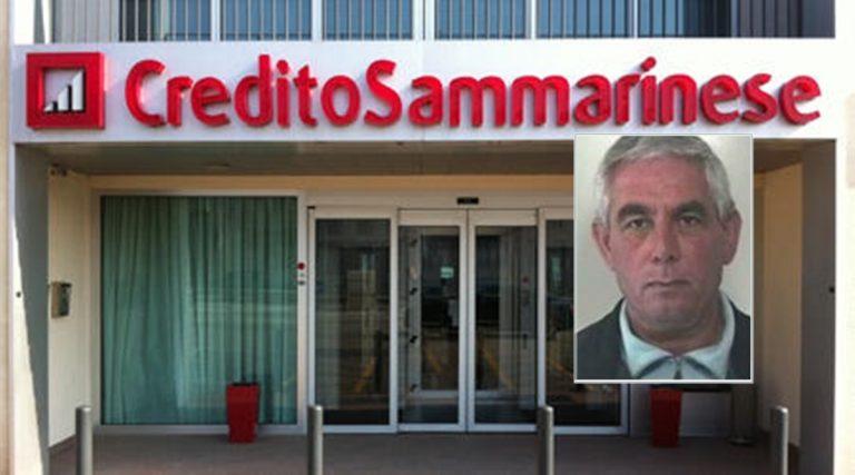 """""""Decollo"""": riciclaggio nella banca di San Marino, due condanne a Vibo e raffica di assoluzioni"""