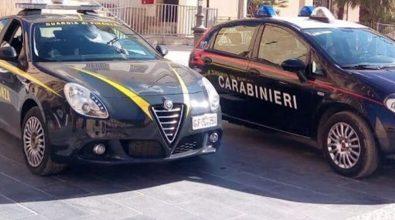Petrol mafie: i 25 vibonesi indagati nelle inchieste delle Dda di Reggio e Catanzaro
