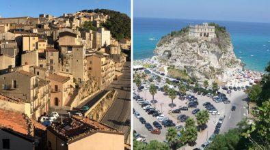 Borgo dei borghi, nel voto via web Tropea sorpassata da Geraci Siculo: «Noi vincitori morali»