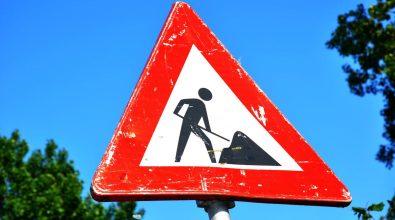 Troppi cantieri, il Comune di Vibo mette in mora Telecom, Enel e Italgas: «15 giorni per concludere»