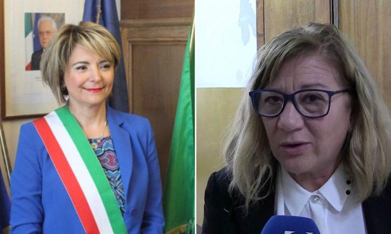 Vibo, incarico al candidato di Maria Limardo: le ombre sulla selezione
