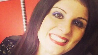 L'ex tentò di ucciderla dandole fuoco, a Rositani il Premio pace e solidarietà