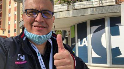 Una via da intitolare a Michele Porcelli «il giornalista che ha dato lustro alla sua Limbadi»