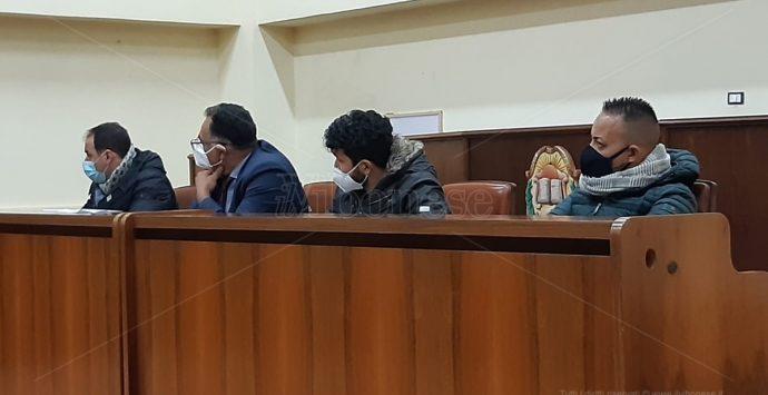 Stefanaconi, l'opposizione presenta una mozione di sfiducia al sindaco