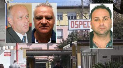 Rinascita Scott: Mantella e le accuse ai Giamborino, dai rapporti con i boss all'affiliazione