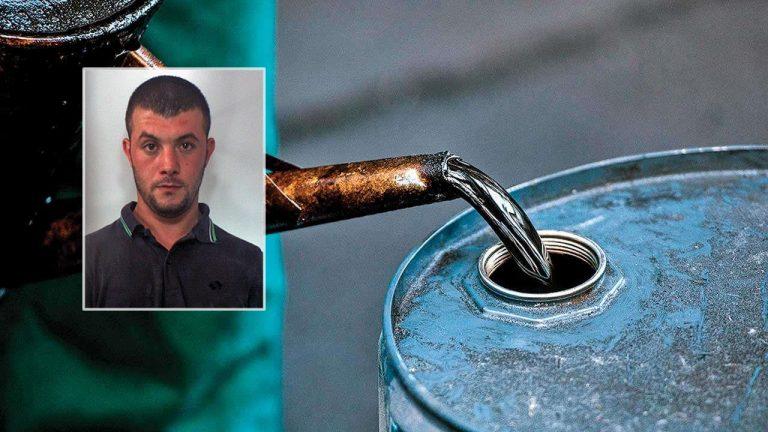 Rinascita Scott: i Mancuso, l'affare con il petrolio e gli ambasciatori dal Congo