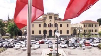 Riqualificazione di piazza Municipio, Pisani: «Si riveda il progetto e s'investa su altro»