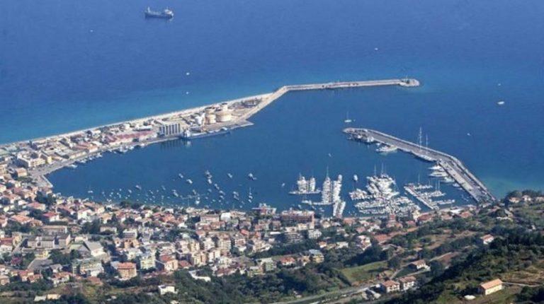 Porto Vibo Marina, Tucci (M5s): «Presto lo sblocco di 18 milioni per la riqualificazione»