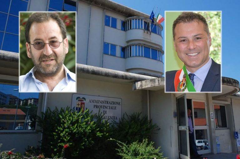 """""""Rinascita Scott 2"""", il segretario del Pd Insardà: «Solano si dimetta»"""