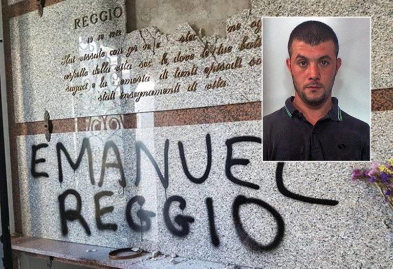 Emanuele Mancuso: «L'ex sindaco di Nicotera si rivolse a noi dopo raid a cappella famiglia»